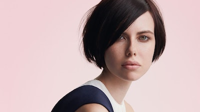 Image result for sassoon Toronto 2018 photos