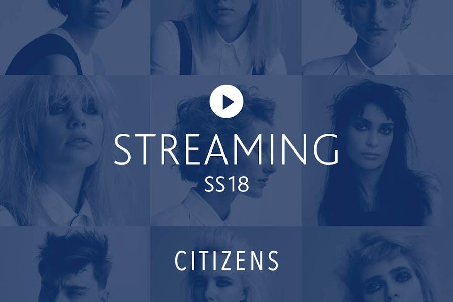 NEW SS18 TRAINING VIDEOS