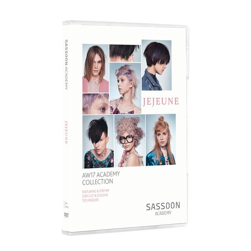 Academy | Jejeune — $85.00