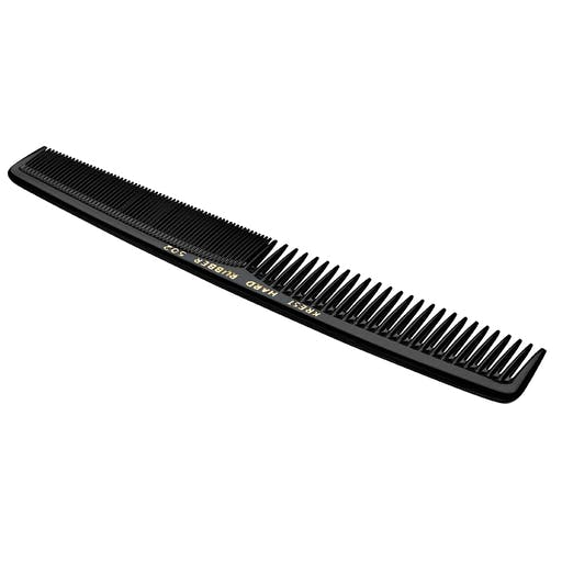 Krest Black Comb — $15.00