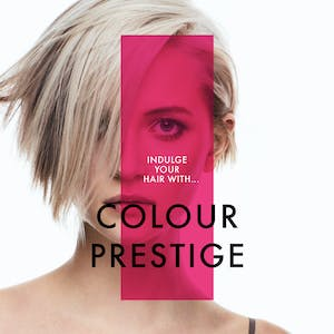 COLOUR PRESTIGE