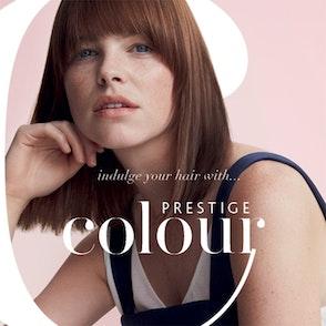 Colour Prestige Service
