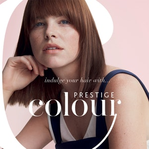 Colour Prestige Service
