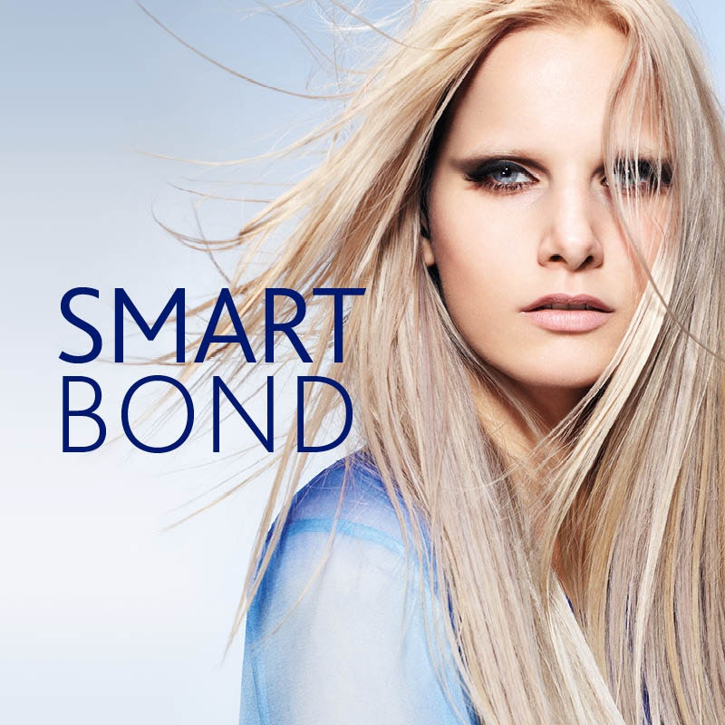 NEW | Smart Bond