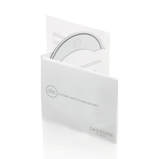 abc | Cutting Hair the Sassoon Way — $365.00