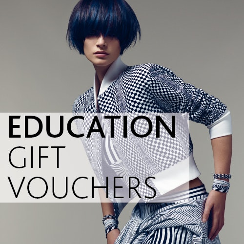 EDUCATION GIFT VOUCHERS