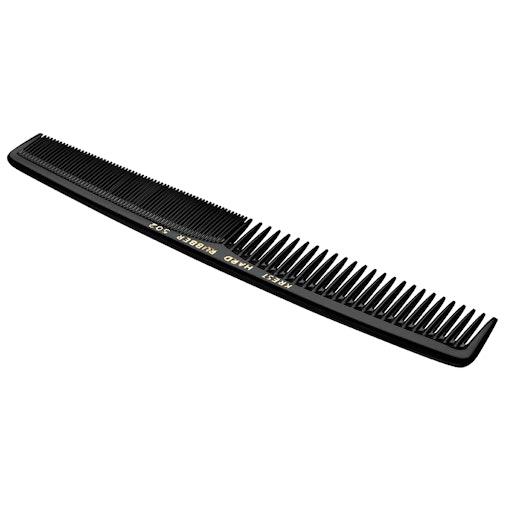Krest Black Comb — £9.50