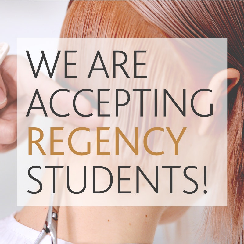 CONSIDERING A SWITCH TO SASSOON ACADEMY?