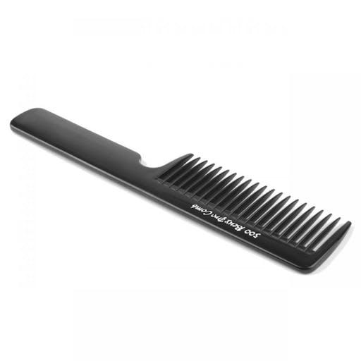 Beuy 500 Black Comb — $8.00