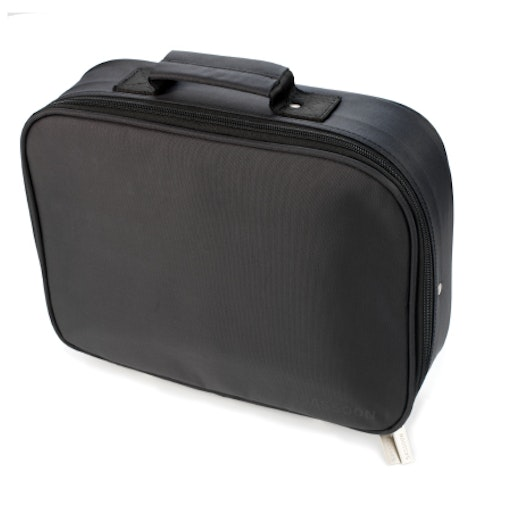Nylon Equipment Case — $75.00