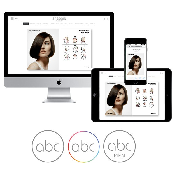 abc eBooks