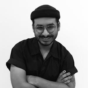 Frank Gil | Costa Mesa