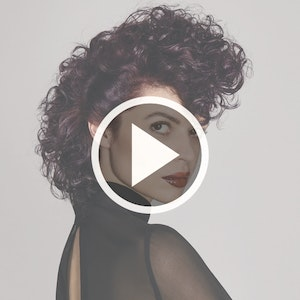 STREAMING | AW18 COLLECTION