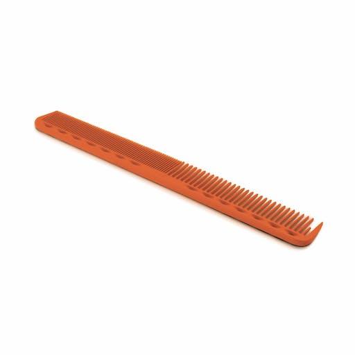 YS Park Orange Comb — $15.00