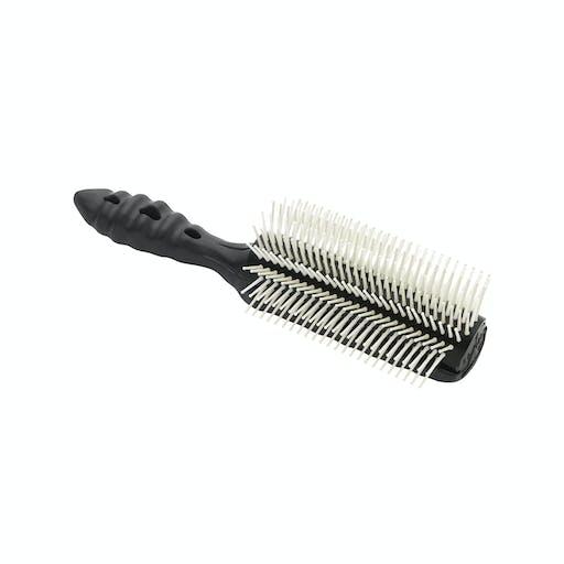 YS Park Air Brush — $58.00