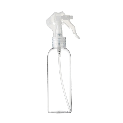 Water Spray Bottle Large — $6.00