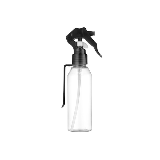 Water Spray Bottle Small — $4.00