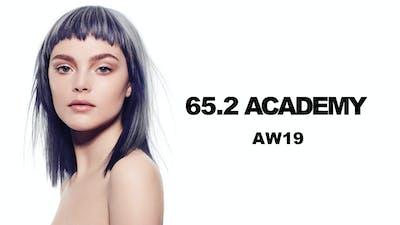 65:2 AW19 | ANNA