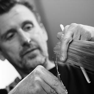 Mark Hayes talks to American Salon