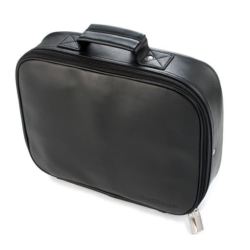 Leather Equipment Case — £69.00