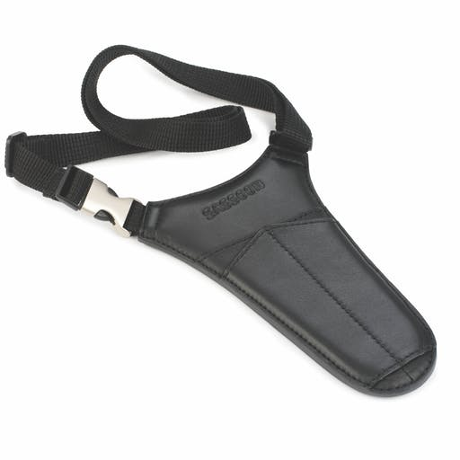 Leather Scissor Holster — £36.00