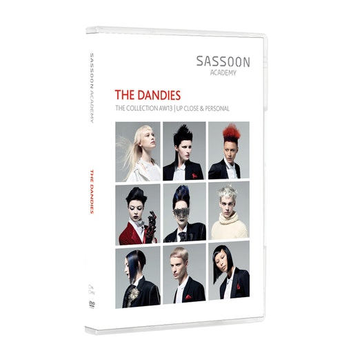 Academy | The Dandies — $30.00