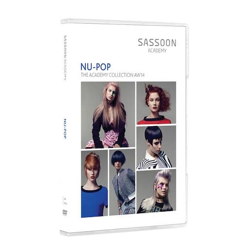 Academy | Nu-Pop — $35.00