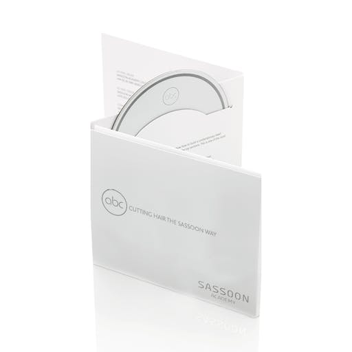 abc | Cutting Hair the Sassoon Way — $289.00
