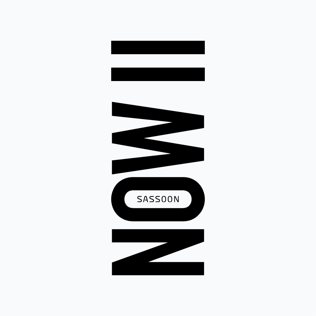 SASSOON NOW COLLECTION LAUNCH LIVE AT SALON INTERNATIONAL