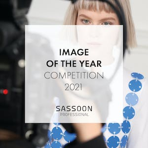 IMAGE OF THE YEAR COMPETITION